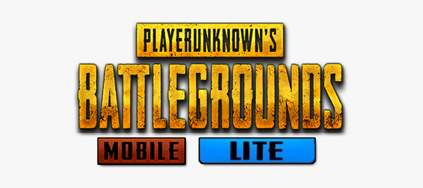 Pubg Mobile Lite Logo Png Transparent Png Is Free Transparent Png Image To Explore More Similar Hd Image On Pngitem In 2020 Png Images Png Mobile Logo