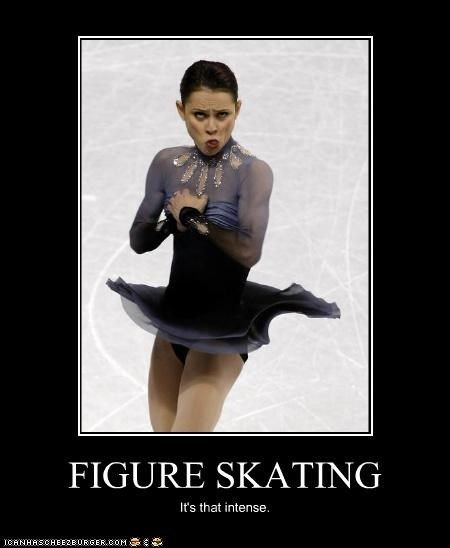 Figure-skating.jpg (450×548)