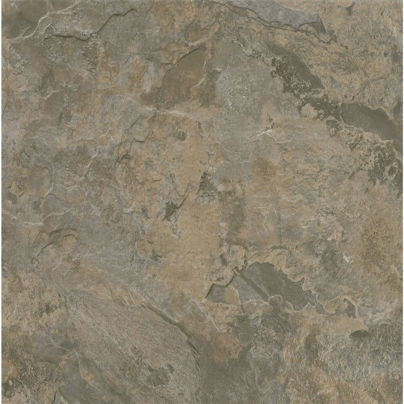Armstrong Flooring D21061MS Mesa Stone