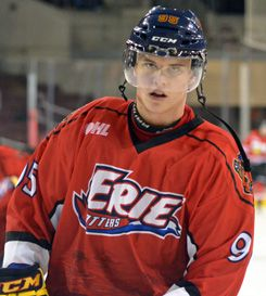 Andru00e9 Burakovsky Photos Andre Hockey Players Hockey Teams