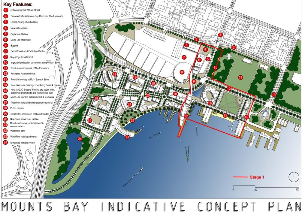Awe Inspiring 1000 Images About Waterfront Developments On Pinterest Memorial Largest Home Design Picture Inspirations Pitcheantrous