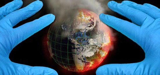Calentamiento Global El Escándalo Científico Mas Grande De Todos Los Tiempos Calentamiento Global Cientificos Mitos Y Leyendas
