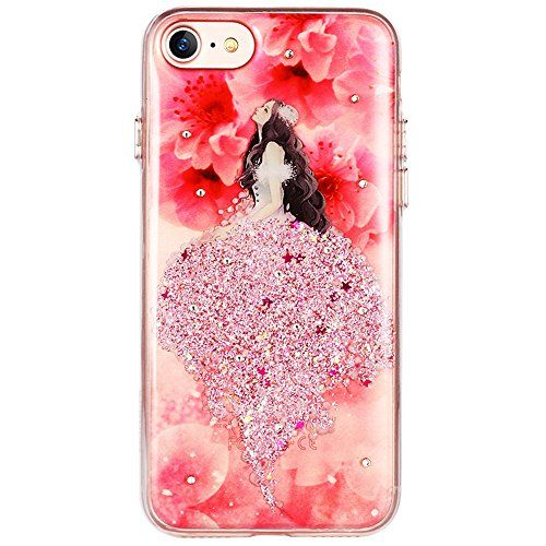 iphone 7 coque beau