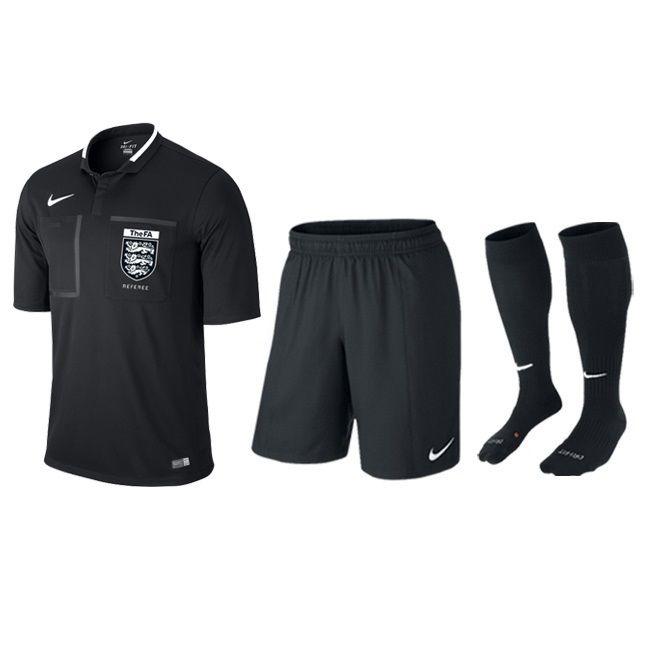 77aa728b95f1 Nike Womens Tempo Running Shorts - Dicks Sporting Goods