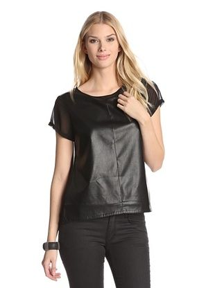 72% OFF TART Collections Women's Maricopa Top
