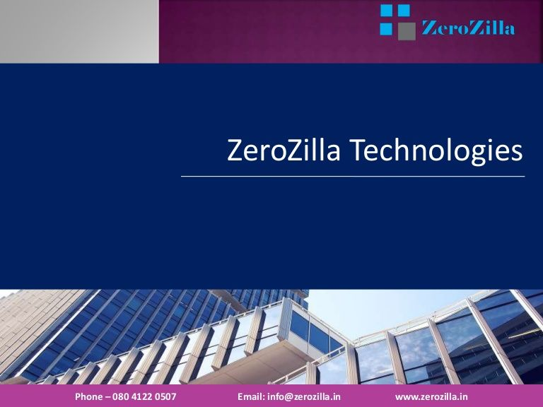 ZeroZilla Job Consultancy: Check out Best Job Consultancy in Bangalore that provides best job opportunity or Job Placements to your needs across all over India More Details Visit Our Site: www.zerozilla.in
