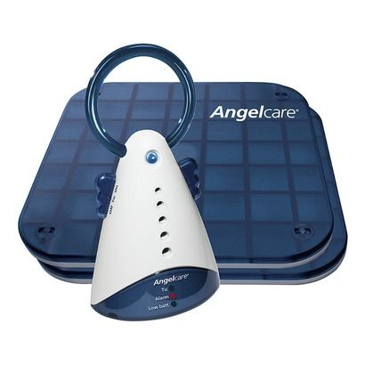 Bewegungsmelder AC 300 von ANGELCARE | Baby, Angelcare