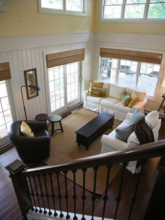 Glass Door Designs For Living Room Beauteous Blinds Used On Sliding Door Living Room Blinds For Patio Doors Review