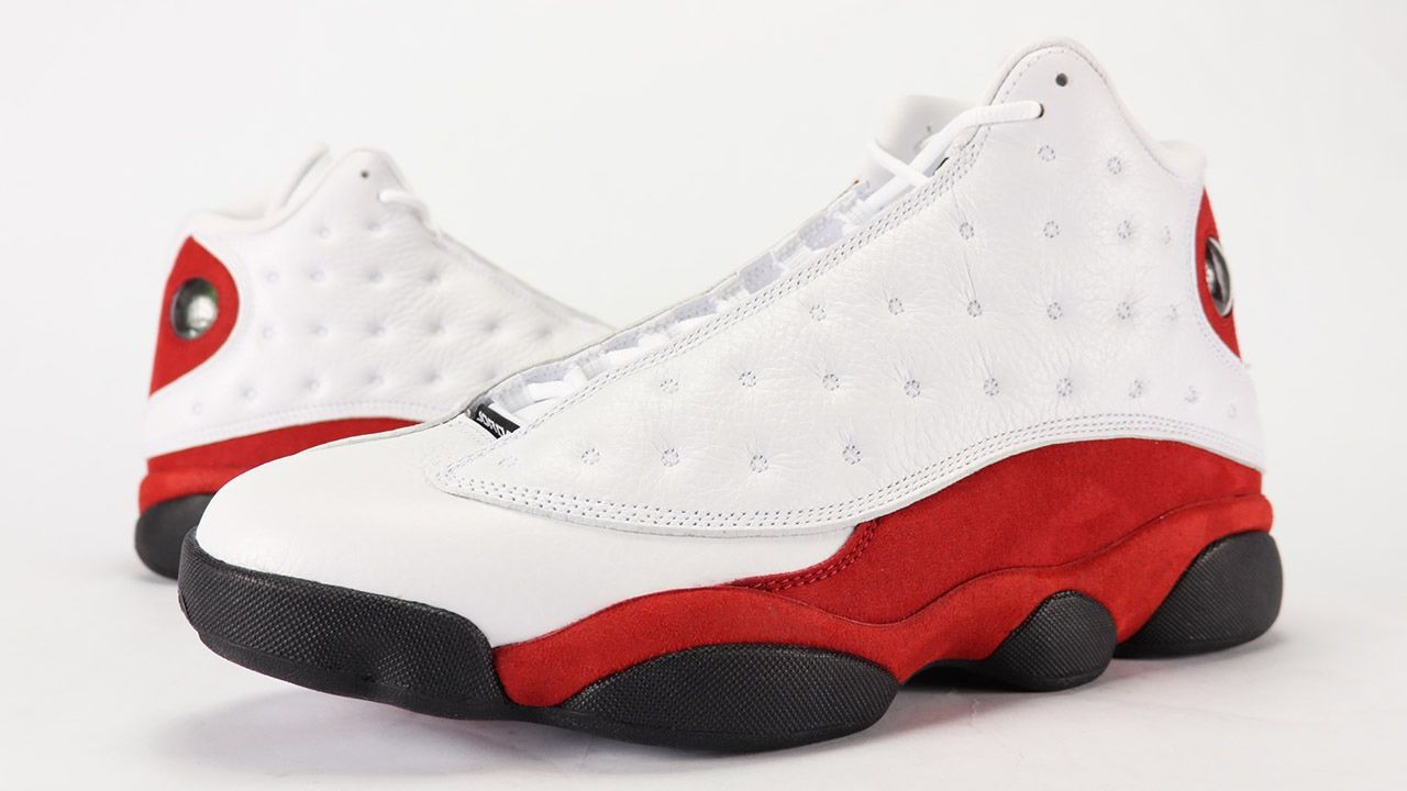 save off c60f0 af595 Video  Air Jordan 13 Chicago + On Feet. Make sure to Subscribe http