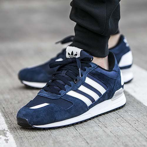 adidas zx 700 store