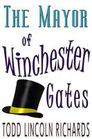 Free: The Mayor of Winchester Gates - http://freebiefresh.com/the-mayor-of-winchester-gates-free-kindle-review/