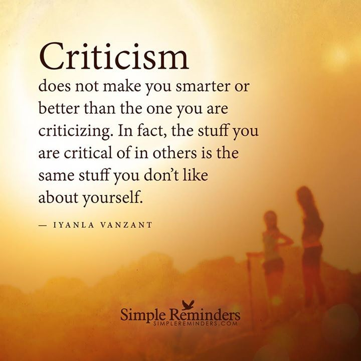 Simplereminderscom Quotes Wisdom Quotes Wisdom Quotes