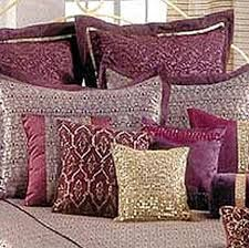 sari pillow covers - Google zoeken