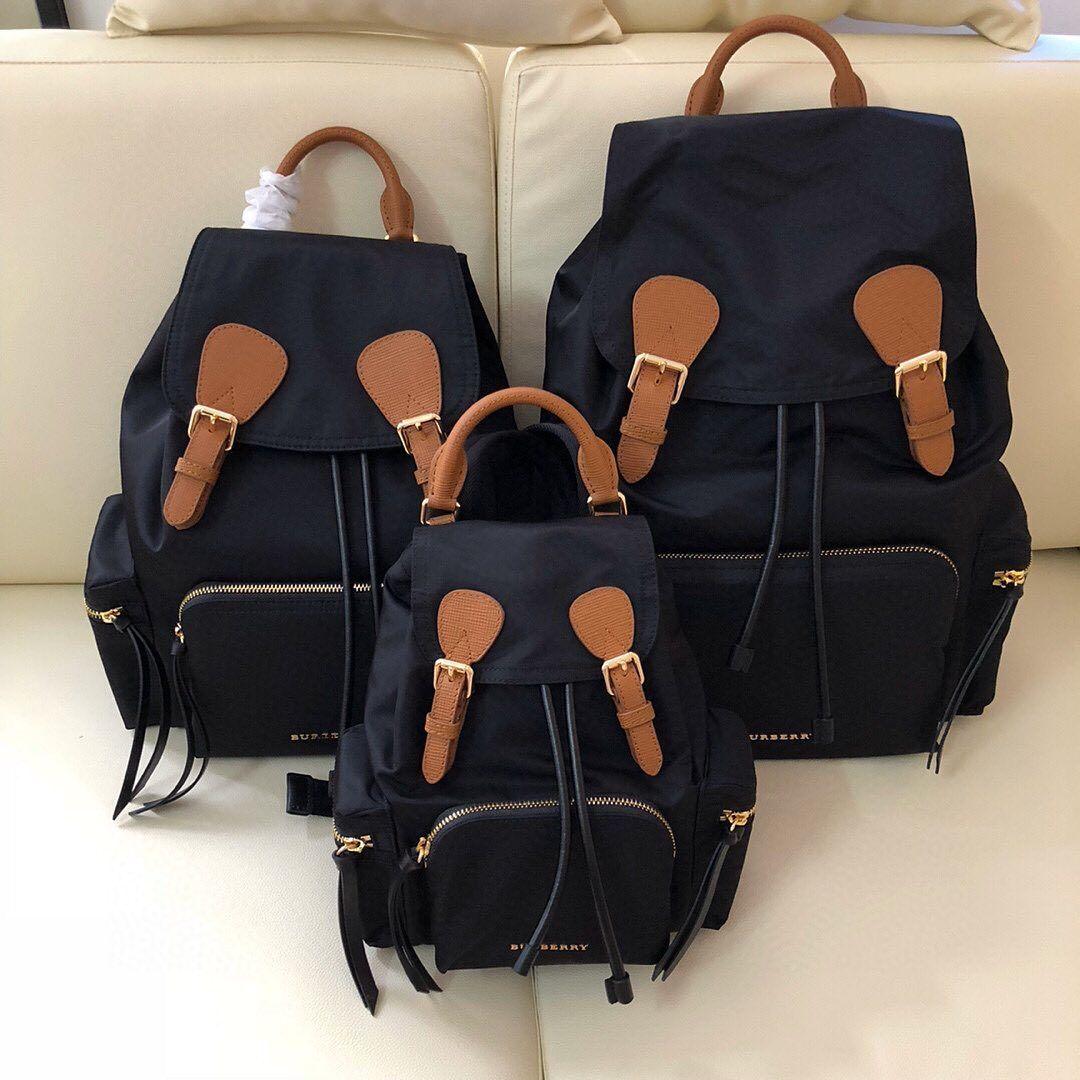 "@bagtrading5 on Instagram: ""More information Pls contact📲WhatsApp:+86 18973897998 #bag #bags #bagforsale #bagsforsale #fashionbag #fashionbags #bagfashion #ilovebag…"""