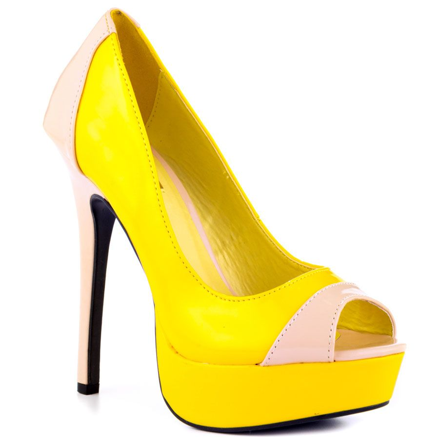 65dc456c088a Promise Shoes - Corso Price   50 Create the perfect party ensemble ...