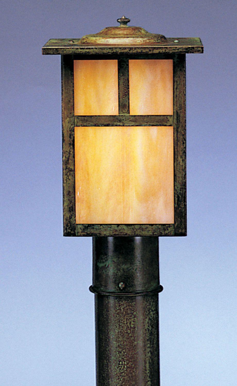 Idlewood Electric Lantern Head Lantern Lights Lamp Post Lights