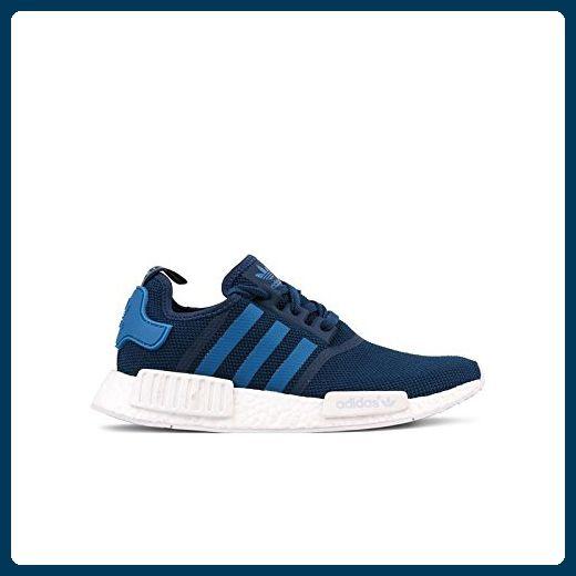 Sneakers Adidas 23 Größe38 – Schuhe r1 Für Nmd Blaublauweiß rCBexod