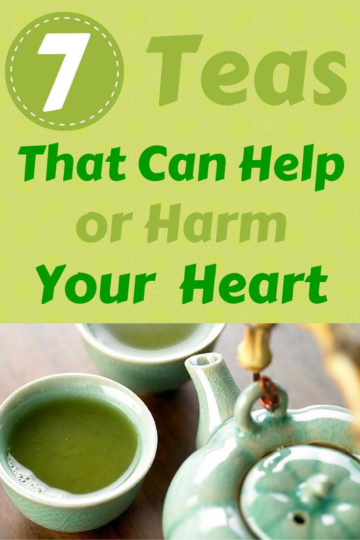 Tea with raspberries: the benefits and harm, recipe 29