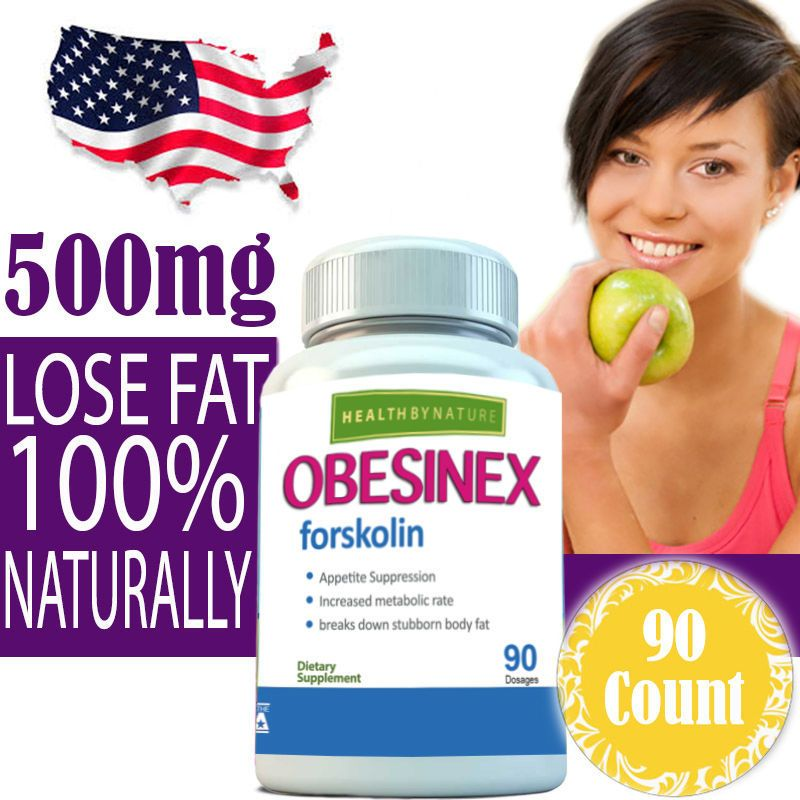 Can i lose weight in 45 days