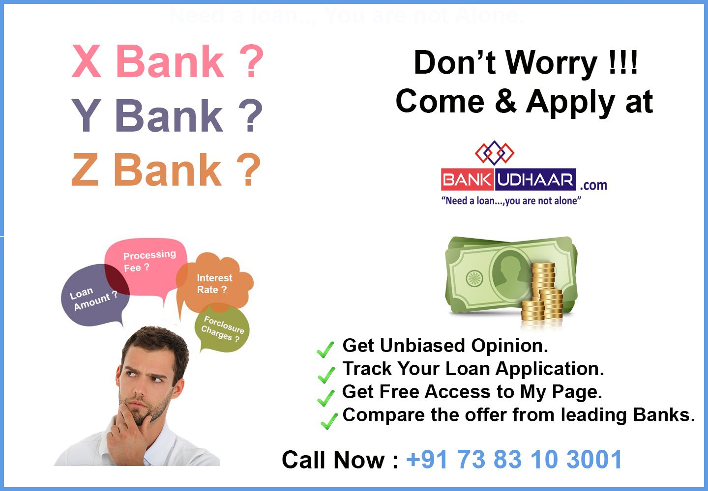 Get Personal Loan Chennai Banglore Hyderabad Pune Noida And Ahmedabad At Lowest Interest Rate Apply Now Need A Loan How To Apply Personal Loans