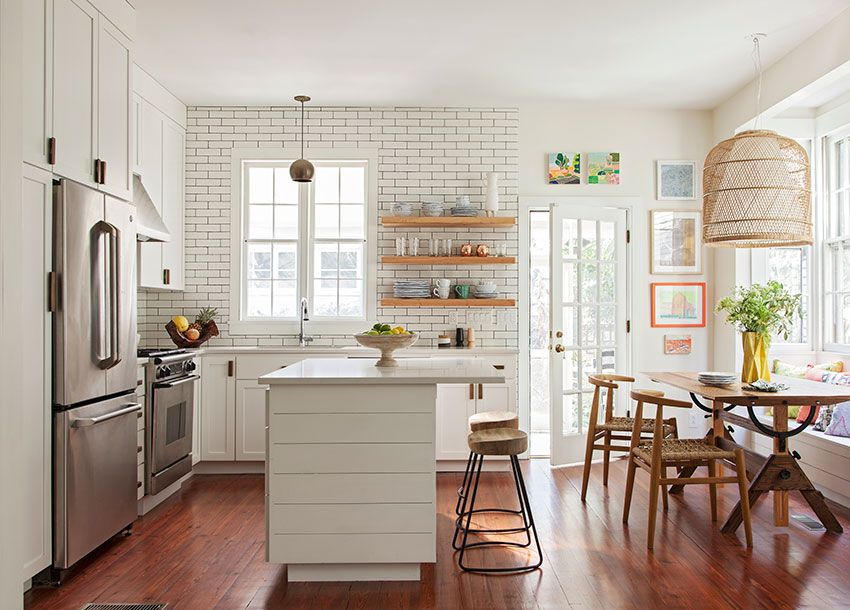 Angie Hranowsky angie hranowsky: interior design in charleston, sc | kitchen