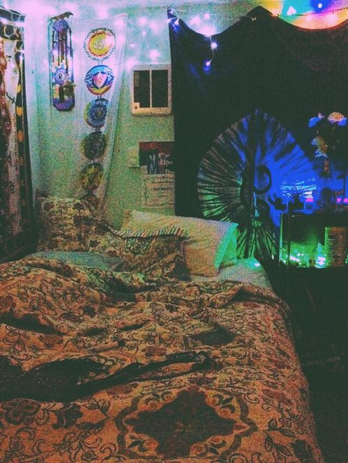 Trippy Bedroom Ideas Tumblr photos Incredible ddnspexcelinfo