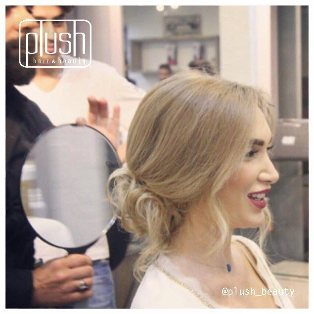 Happiness plushatwork smileseverywhere plushbeauty hair happiness plushatwork smileseverywhere plushbeauty hair styling hair cutting hair extensions and hair coloring at plush hairbeauty plushbeauty pmusecretfo Choice Image