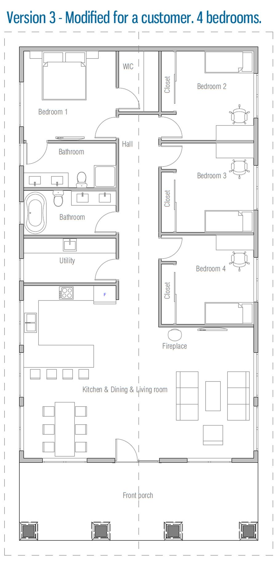 House design houseplanch a r c h i pinterest house