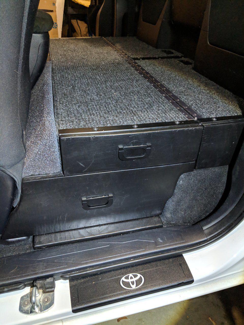 toyota access toyota access cab, toyota