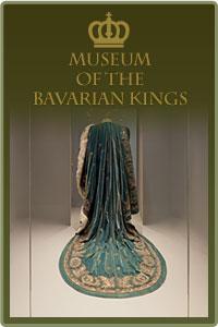 Neuschwanstein Und Hohenschwangau Tickets Ticket Reservation Ticket Museum Bayerische