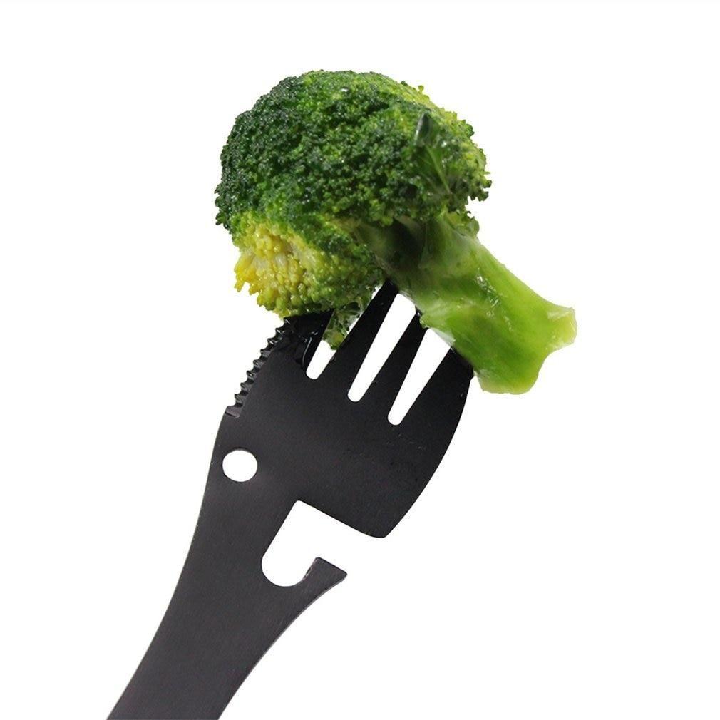Multi-tool Fork & Spoon