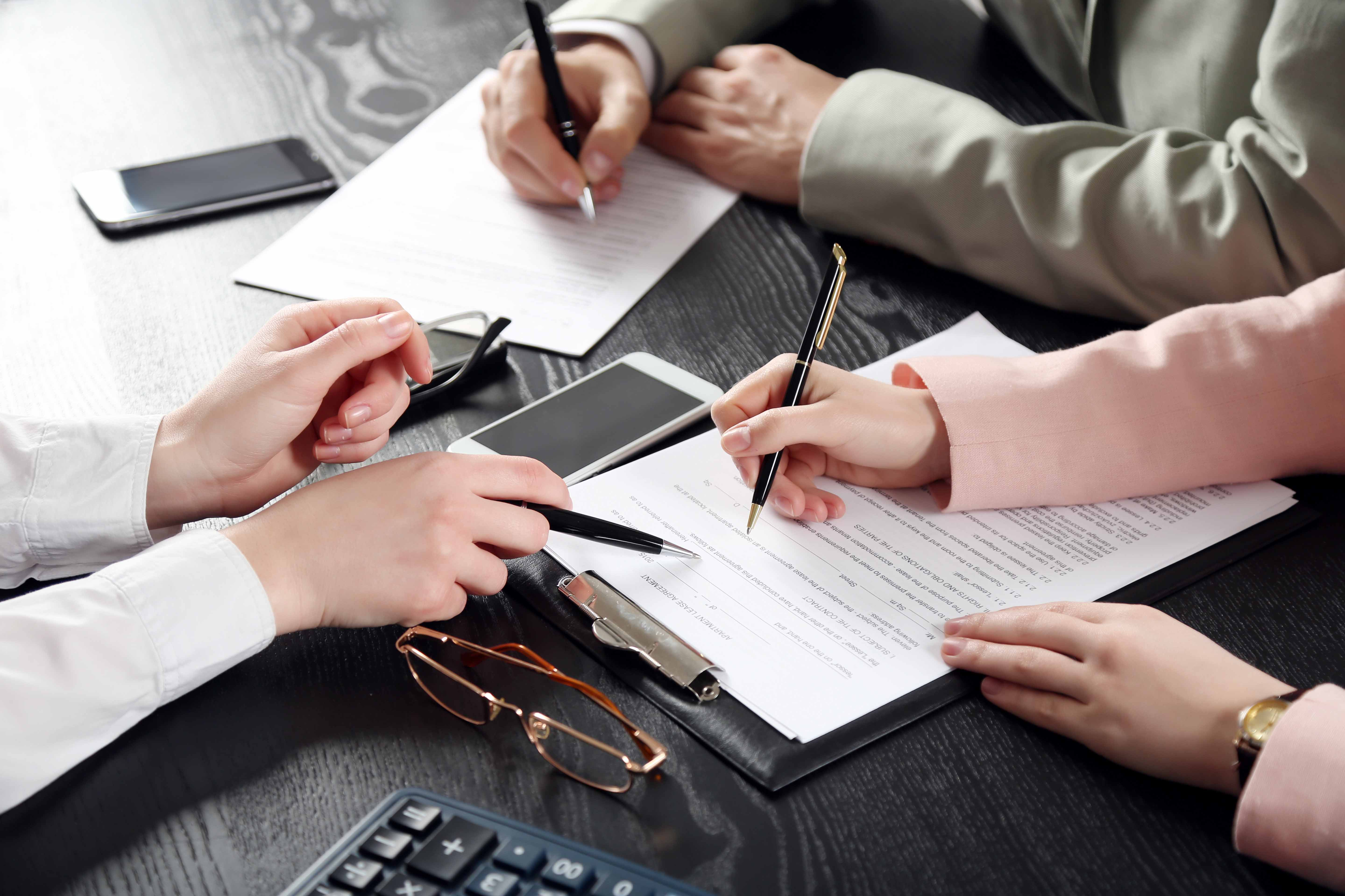 Life Insurance Underwriting Guidelines Providers Rates