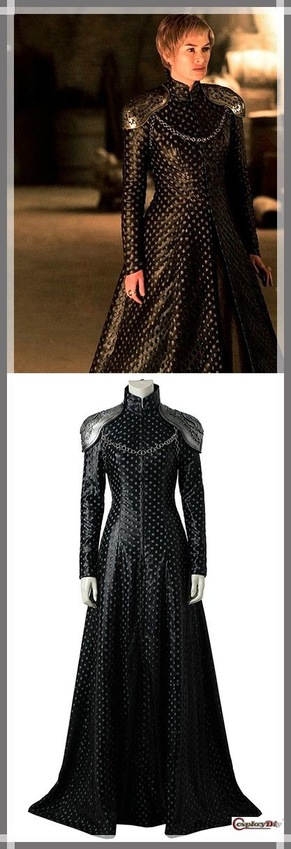 33+ Cersei season 7 dress ideas