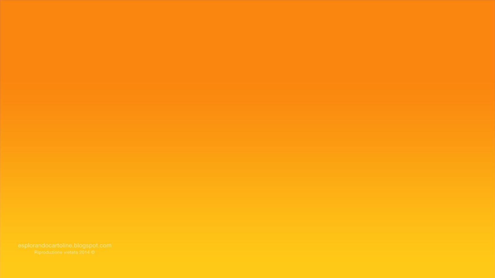 Risultati Immagini Per Arancione Sfondo Settimana Sfondi A Tinta