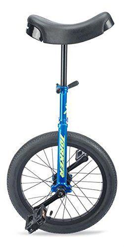 Steel CX Black Unicycle Torker Seat Post
