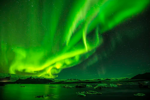 500 Aurora Borealis Pictures Download Free Images On Unsplash See The Northern Lights Northern Lights Aurora Borealis Northern Lights