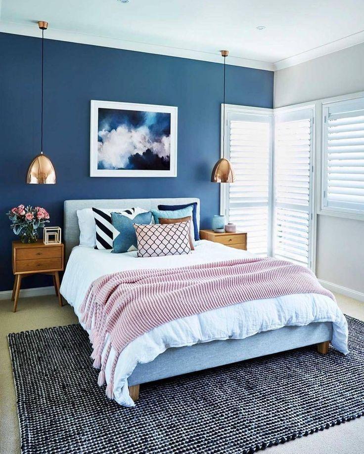 Pinterest Whywhyn0t Wohnung Zimmer Einrichten Kleine Wohnung