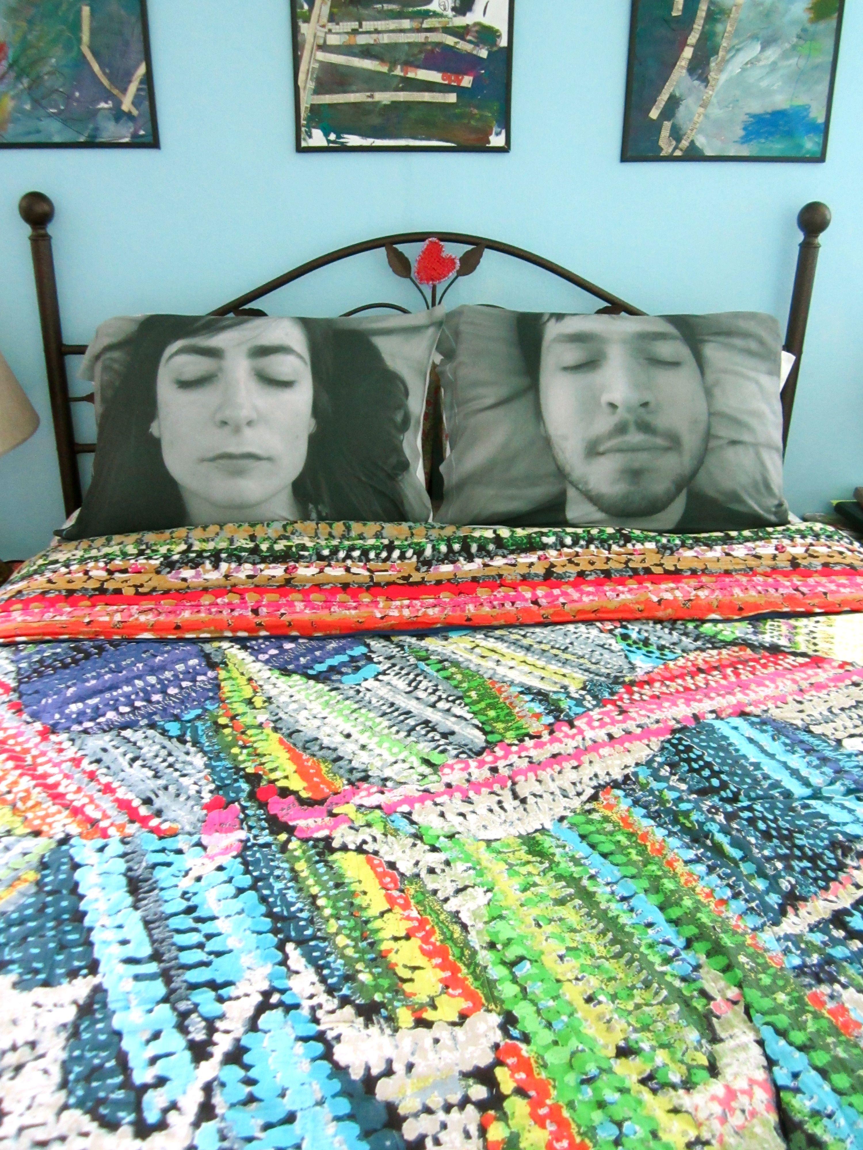walgreens photo pillow online