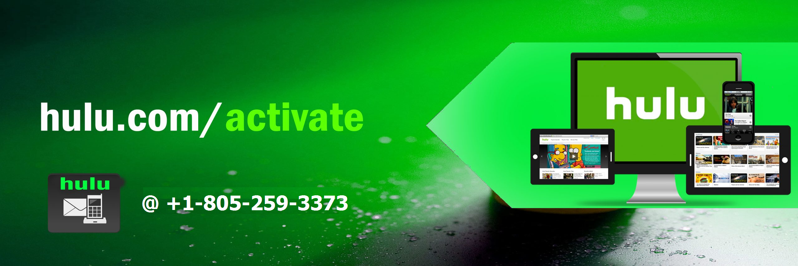 Pin On Www Hulu Com Activate