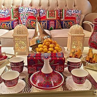 Cool Moroccan Table Eid Al-Fitr Decorations - 2b1281c0c7980869f315757260dc4b57  Gallery_547590 .jpg