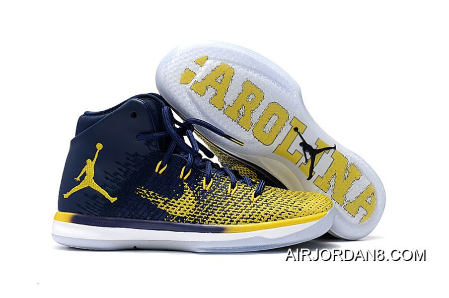 907335497d89 https   www.airjordan8.com top-deals-air-jordan-xxx1-michigan-pe ...