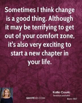 A New Chapter In Your Life Inspiring Quotes Words Quotes
