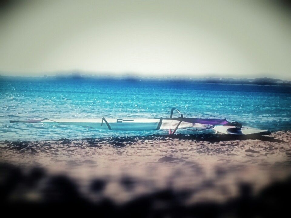 #salento #mare #spiaggia #torrelapillo #spiaggiapertutti #sea #beach #beachlife