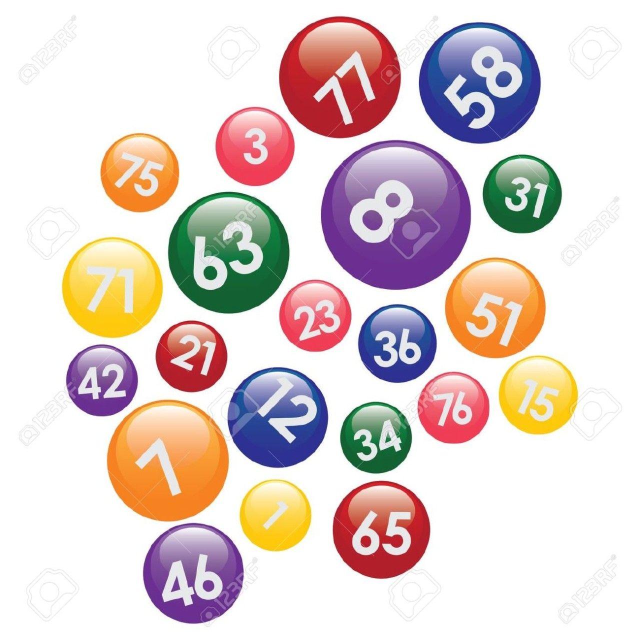 Glenn Lottery WNK Wega di Number Korsou - Home | DAAAAAMMMMM