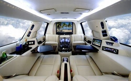Pin By Karine Grigoryan On Vehicles Private Jet Interior Luxury Private Jets New Luxury Cars