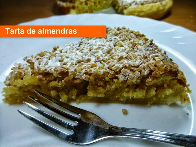 Esas recetas faciles. 2b12b6f789769211ace062db94164d3b