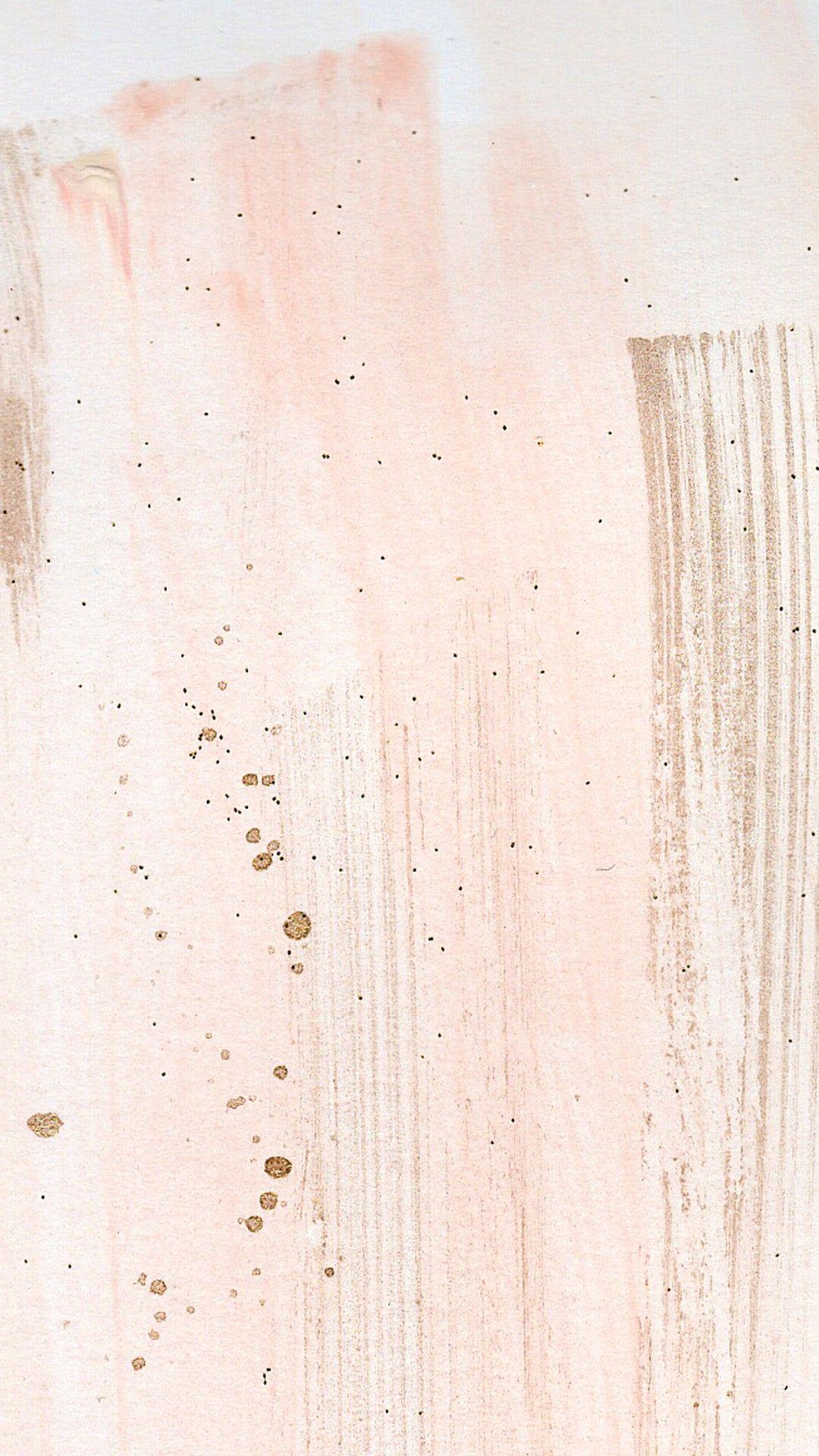 Iphone X Wallpaper Cute Gold Rose Best Iphone Wallpaper