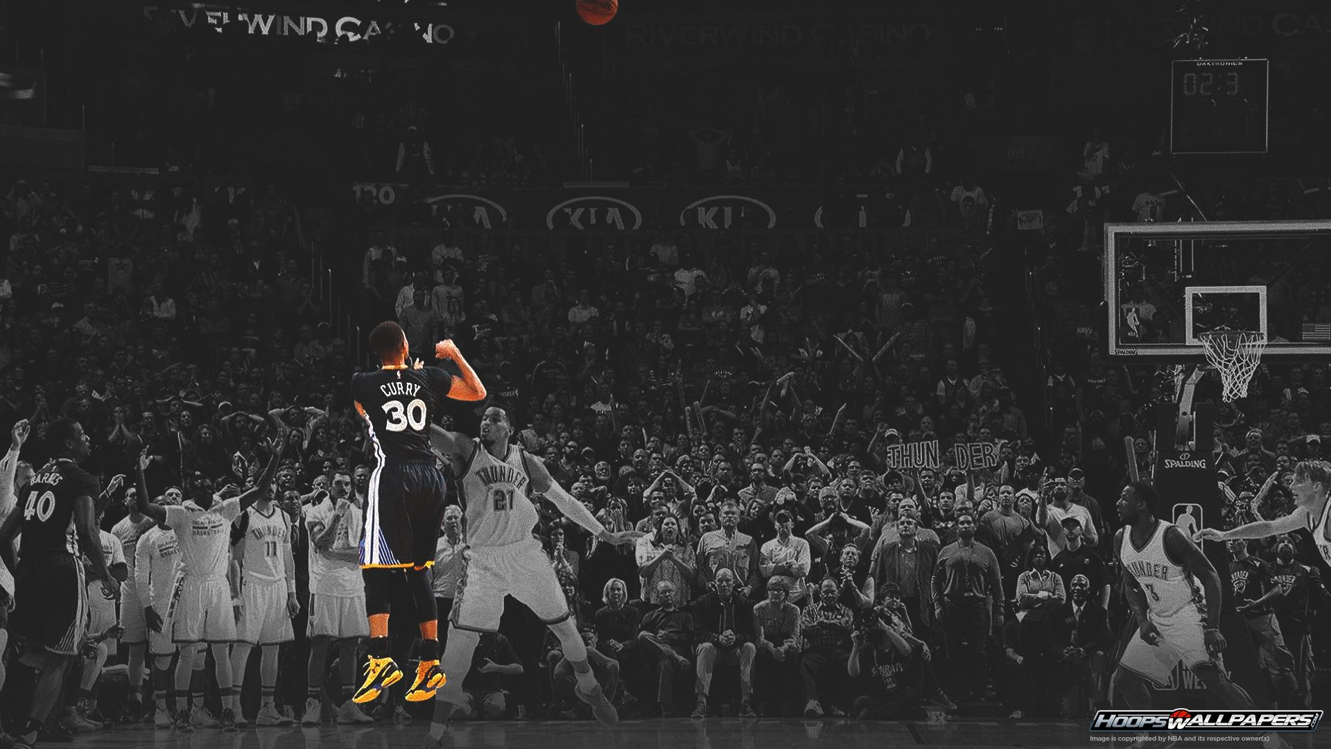 Curry Wallpaper HD for desktop 8 Nba wallpapers, Curry