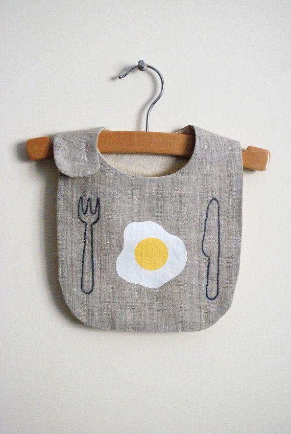 beginnen sie ihren kostlichen morgen mit ihrem baby mit dieser startnummer wenn sie etwas einfaches und modernes fur new baby products baby crafts baby gifts