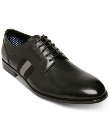 beef78fb2e7 Steve Madden Men Eager Dress Oxfords Men Shoes in 2019 | Products ...